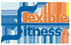 Flexible Fitness